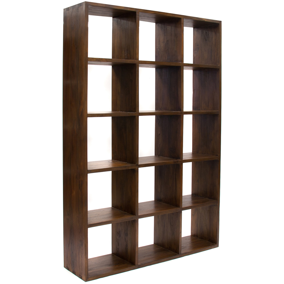 JAVA This large cube bookcase is from our signature  : IMG170513431 from www.javafurniture.co.nz size 980 x 980 jpeg 293kB