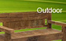 Java Furniture | Outdoor